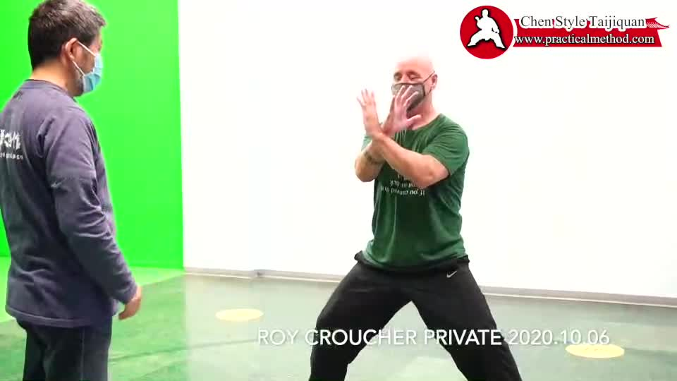 Croucher Private 20201006-2