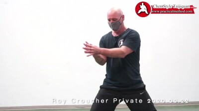 CroucherPrivate20200922-3