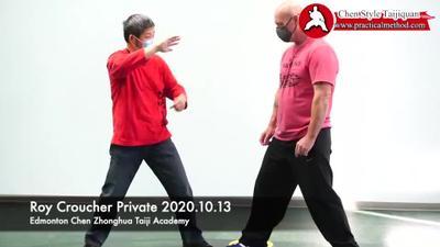 CroucherPrivate20201013-2