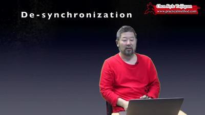 De-synchronization-1