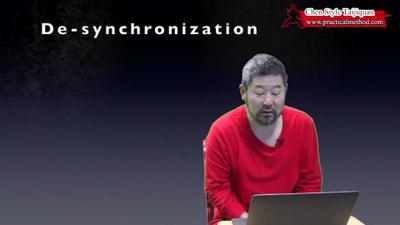 De-synchronization-2