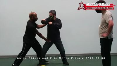 Eric Moore and Anton Phipps Private 20200930-2