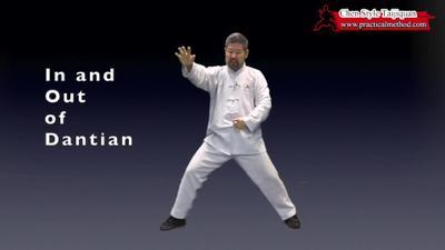 InAndOutofDantian-1