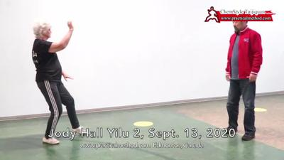 Jody Hall Yilu Corrections-2-20200913-2
