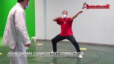 John Dahms Cannon Fist Corrections 20200907-2