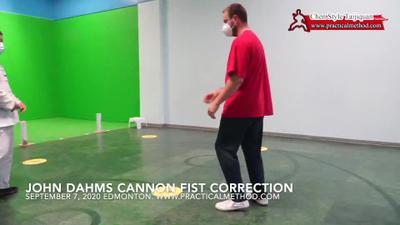 John Dahms Cannon Fist Corrections 20200907-3