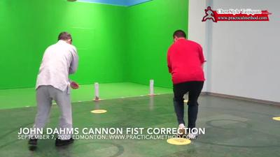 John Dahms Cannon Fist Corrections 20200907-4