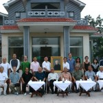Post image for 2011.5.6 DQS Taiji Seminars