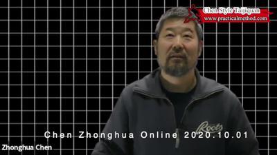 OL2020-1001-2