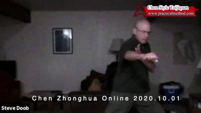 OL2020-1001-3