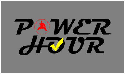 PMPowerHour