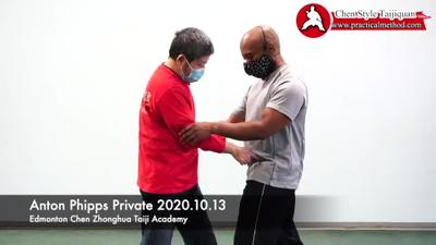 PhippsPrivate20201013-1