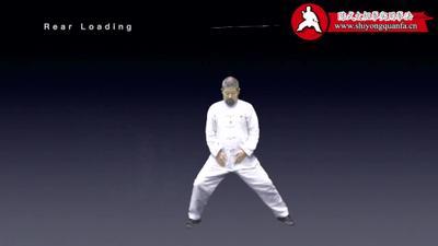 RealLoading-1