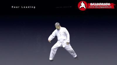 RealLoading-4