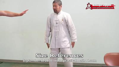SizeReference20200908-2