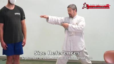 SizeReference20200908-4