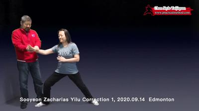 Zacharias Yilu Corrections 1-20200914-2