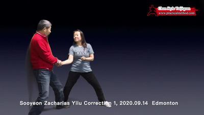 Zacharias Yilu Corrections 2-20200914-1