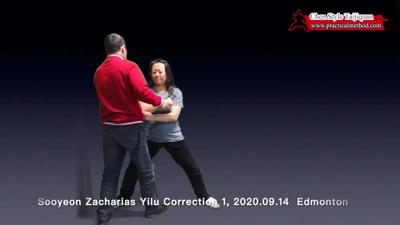 Zacharias Yilu Corrections 2-20200914-2