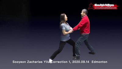Zacharias Yilu Corrections 2-20200914-3