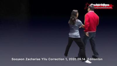 Zacharias Yilu Corrections 2-20200914-4