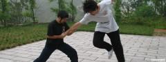 大青山2010全职培训班 - 25